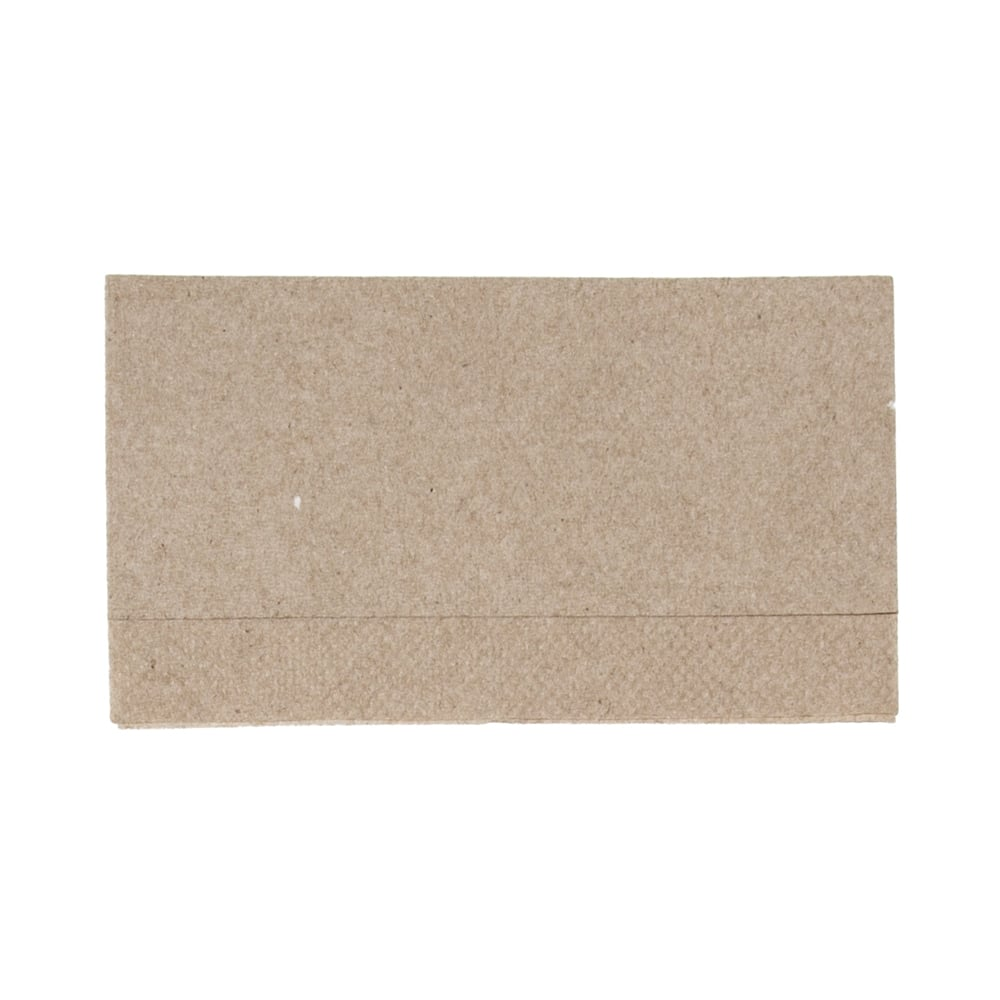 brown-unbleached-dispenser-napkin-streetfoodpackaging