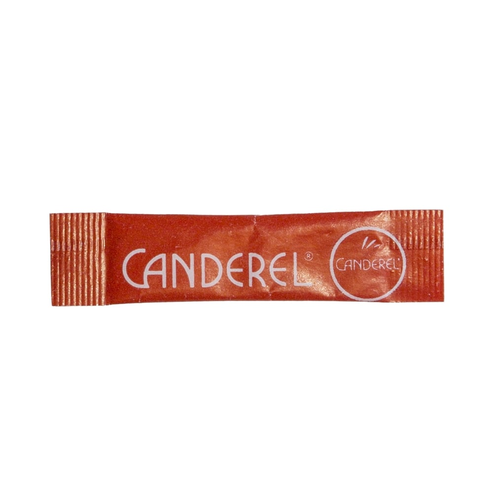 canderel-streetfoodpackaging