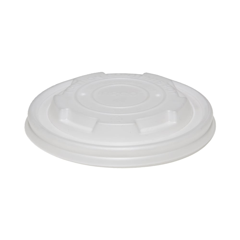 clear-bioplastic-lid-for-12-16oz-shallow-soup-containers-streetfoodpackaging