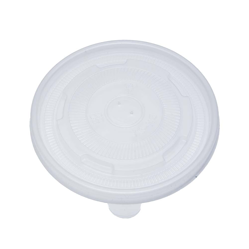 clear-plastic-lid-for-12-16oz-shallow-soup-containers-streetfoodpackaging