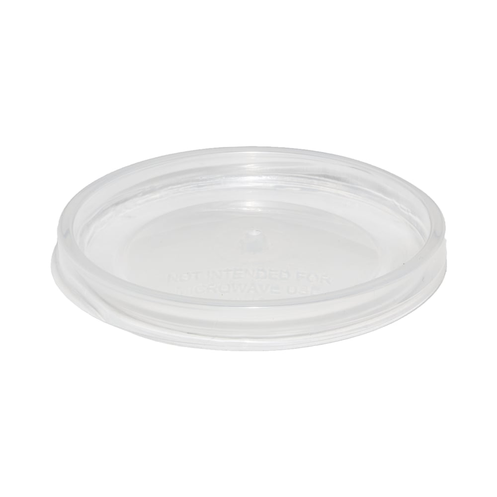 clear-plastic-lid-for-16oz-soup-containers
