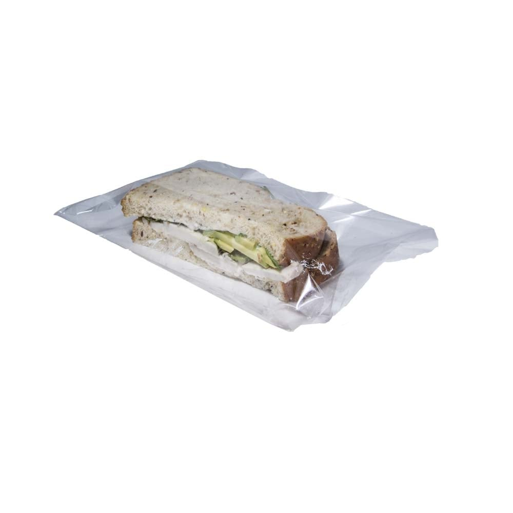 clear-sandwich-bag-small-streetfoodpackaging