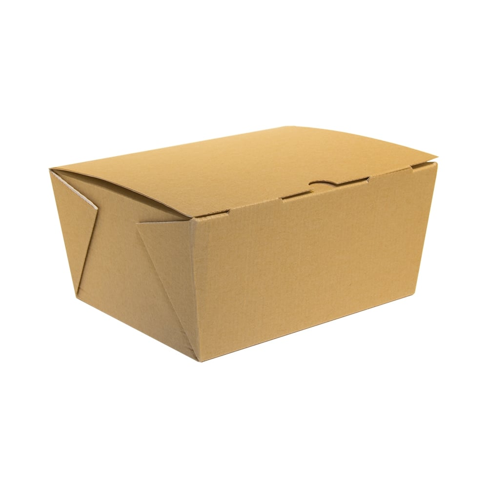 corrugated-takeaway-box-no-8-upgrade-streetfoodpackaging