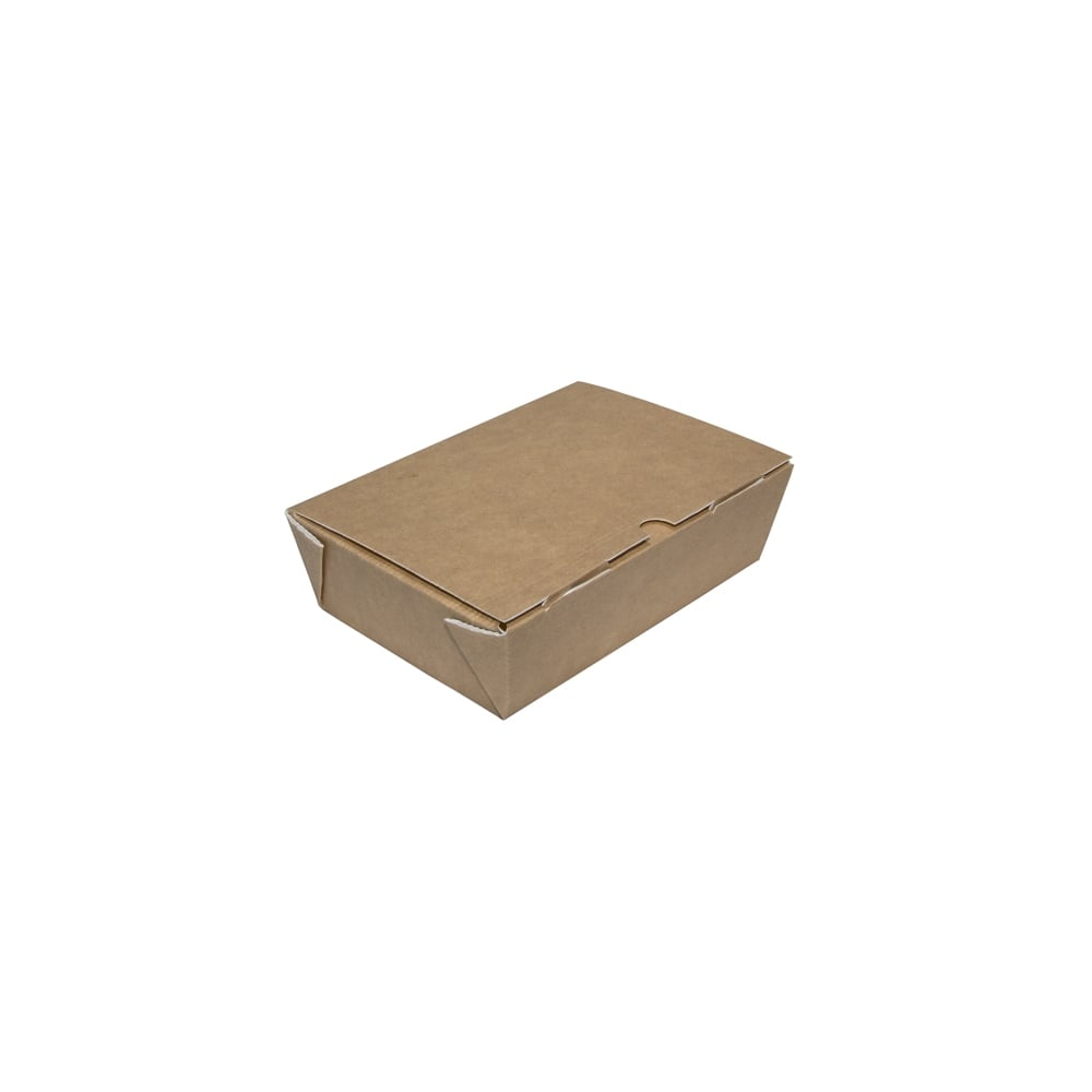 corrugated-takeaway-box-v1-streetfoodpackaging