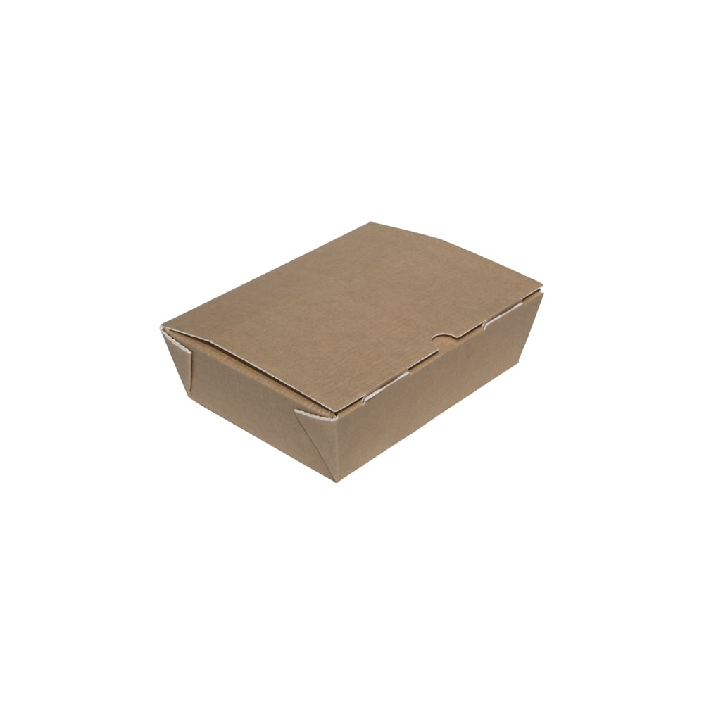 corrugated-takeaway-box-v3-streetfoodpackaging