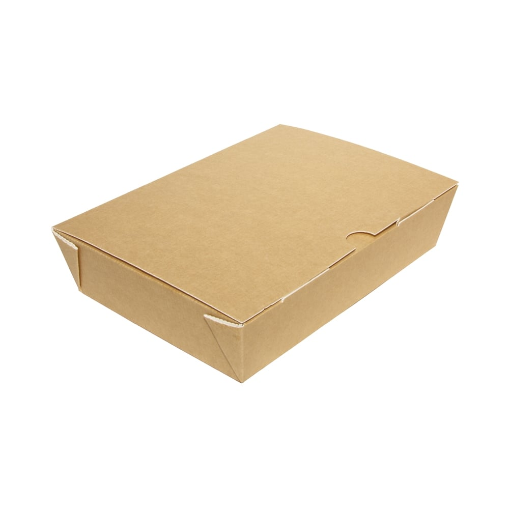 corrugated-takeaway-box-v4-streetfoodpackaging