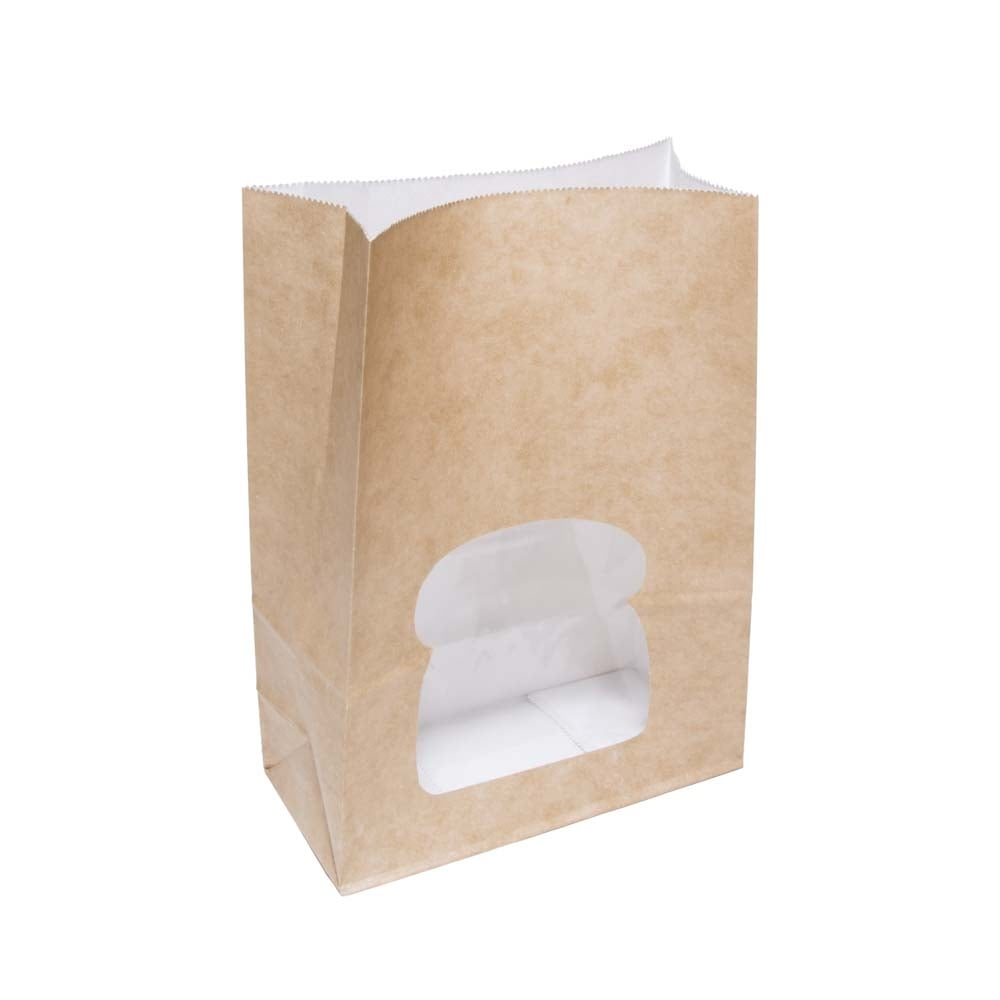 deli-sandwich-bag