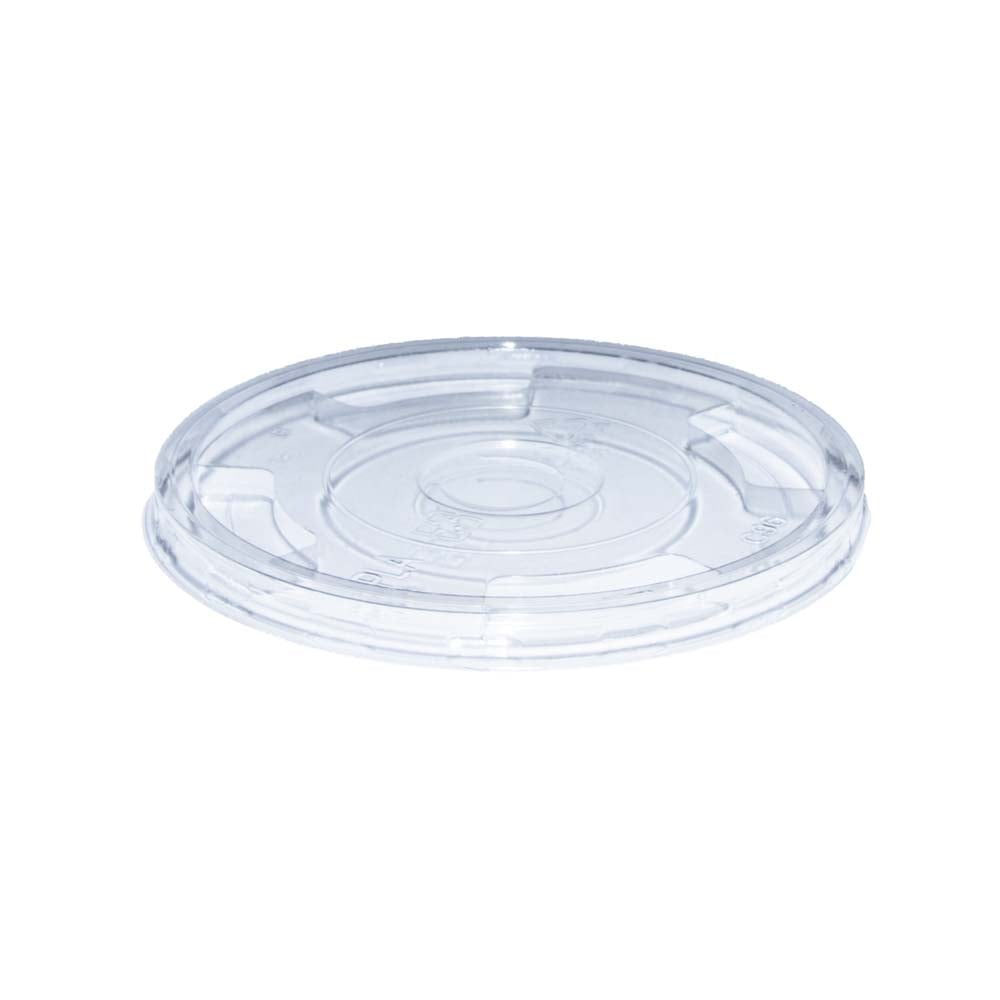 flat-lid-with-straw-hole-for-10-20oz-bioplastic-cups-streetfoodpackaging