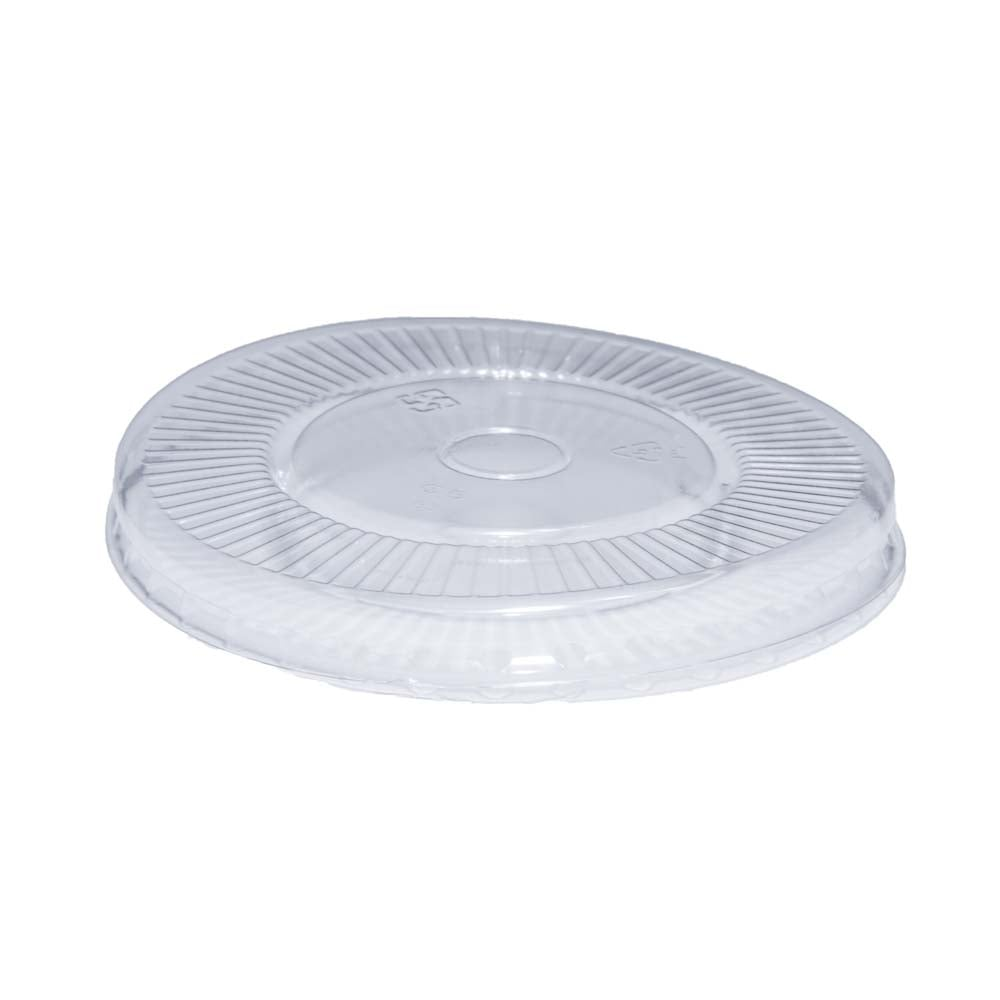 flat-lid-with-straw-hole-for-10-20oz-plastic-cups