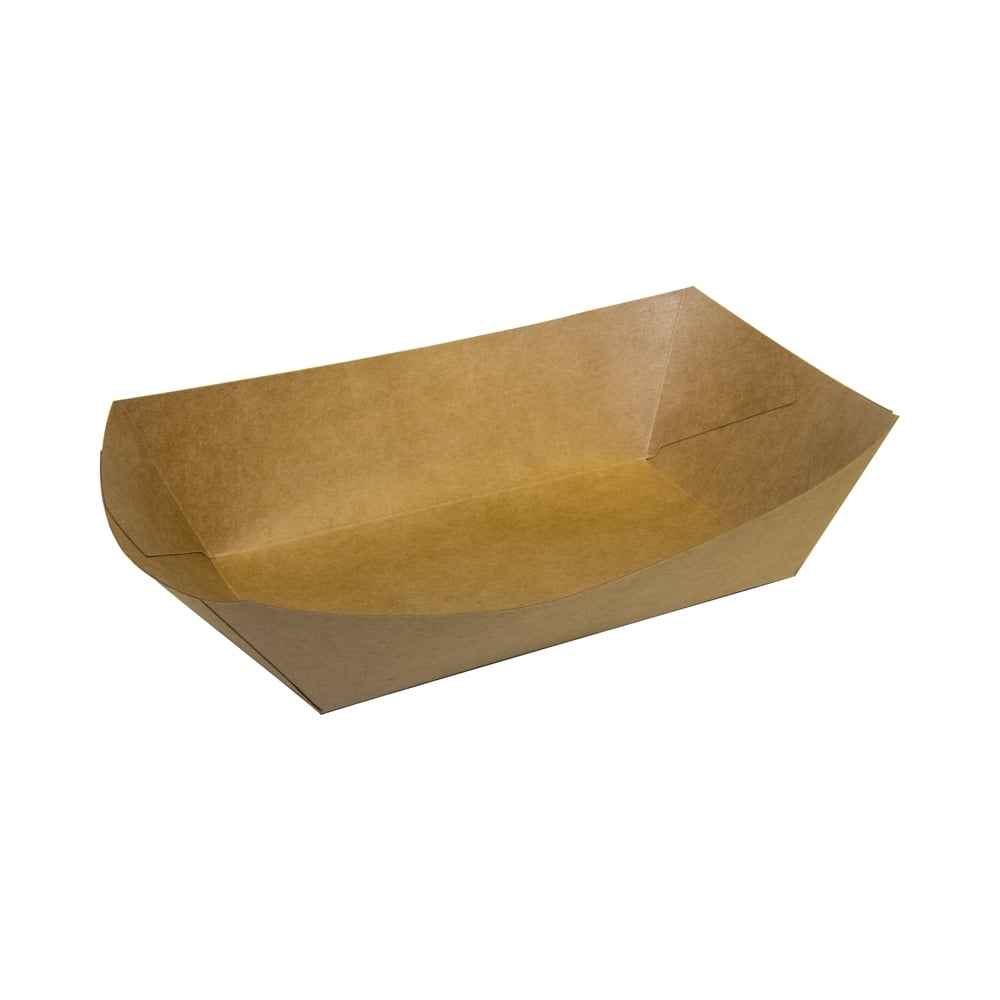 hot-food-tray-large-streetfoodpackaging