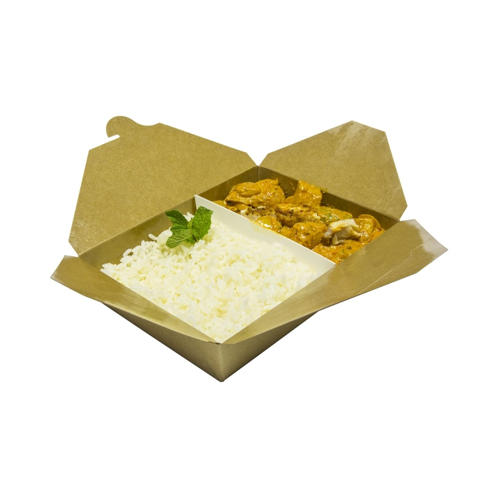 insert-for-2-takeaway-box-streetfoodpackaging