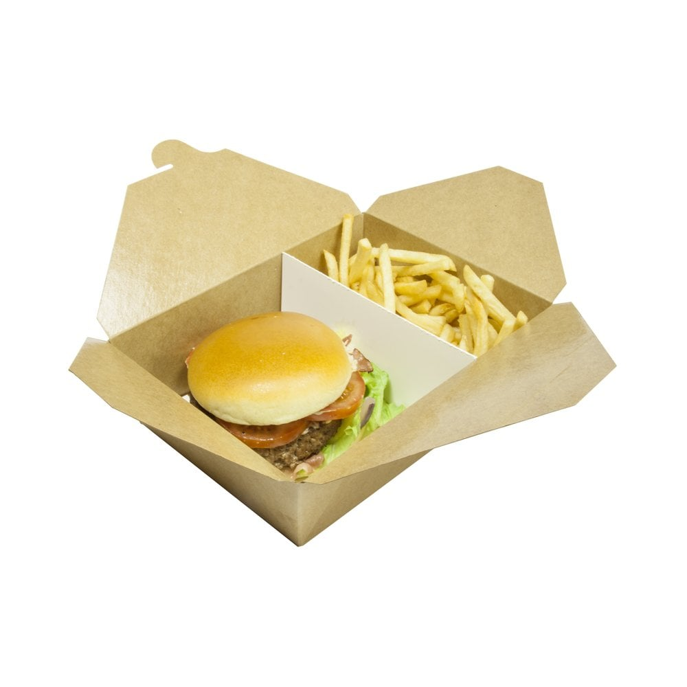 insert-for-3-takeaway-box-streetfoodpackaging
