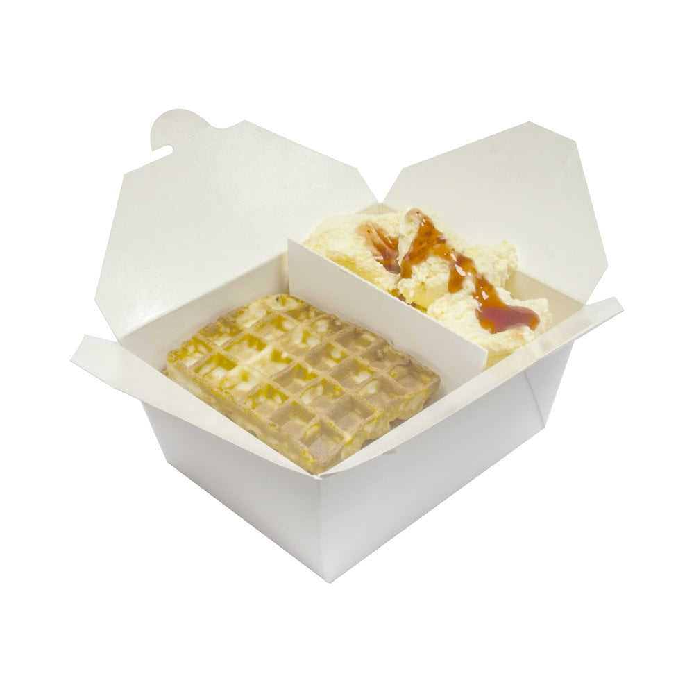 insert-for-8-takeaway-box-streetfoodpackaging