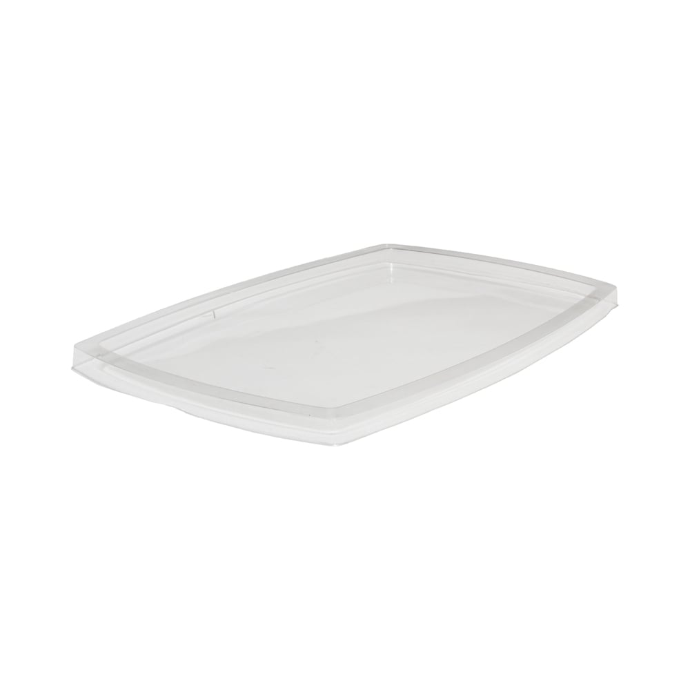 lid-for-1000ml-salad-tray