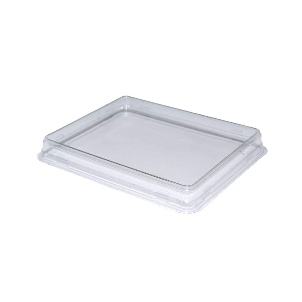 lid-for-450ml-salad-tray