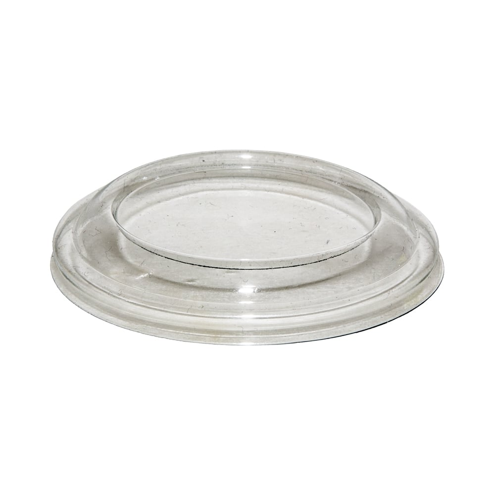 lid-for-4oz-curved-pot