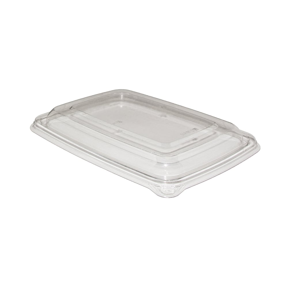 lid-for-500ml-sugarcane-bagasse-salad-tray