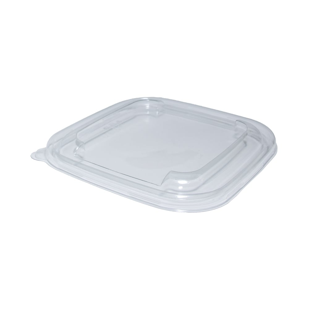 lid-for-750ml-sugarcane-bagasse-salad-tray