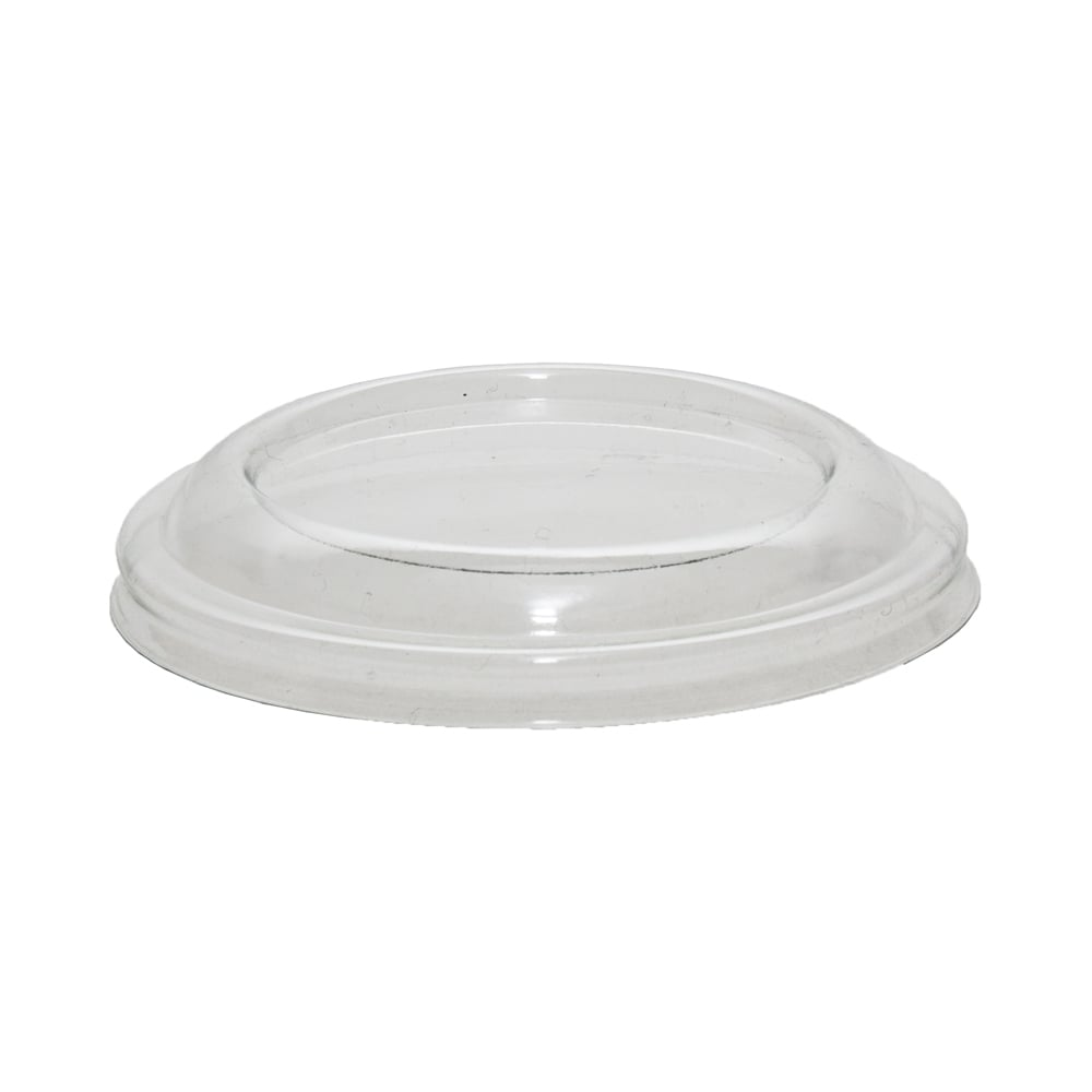 lid-for-8oz-12oz-round-dessert-pot-ice-cream-tub-streetfoodpackaging