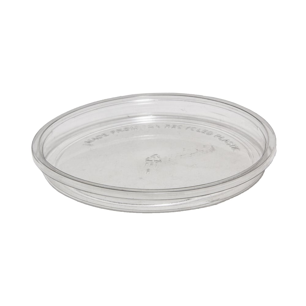 lid-for-8oz-24oz-rpet-deli-pots-streetfoodpackaging