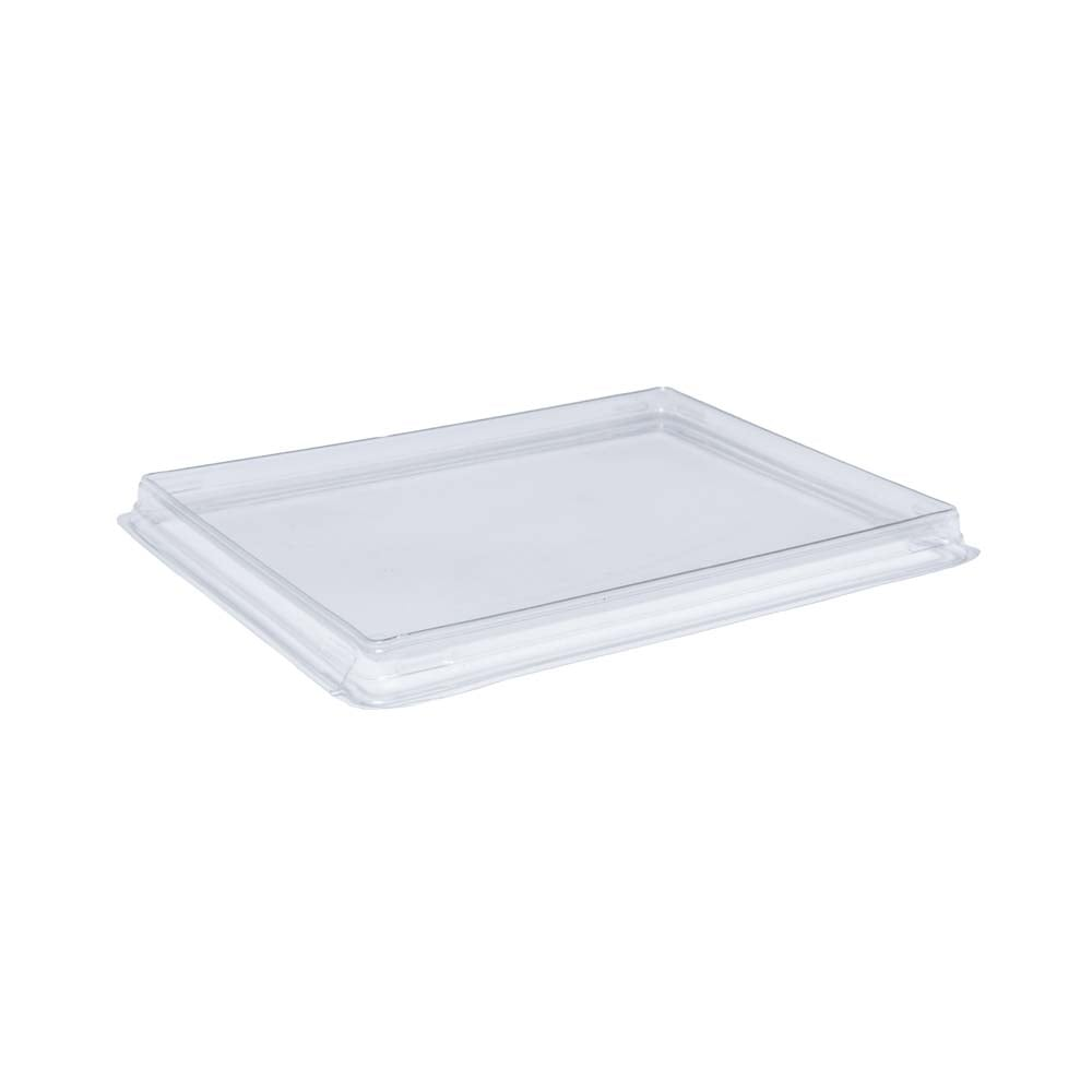 lid-for-900ml-salad-tray