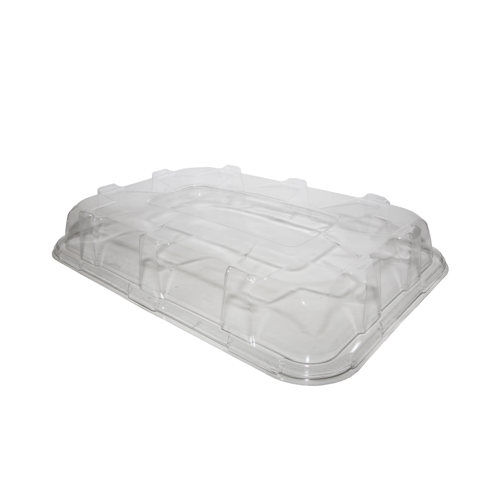 lid-for-large-pulp-platter