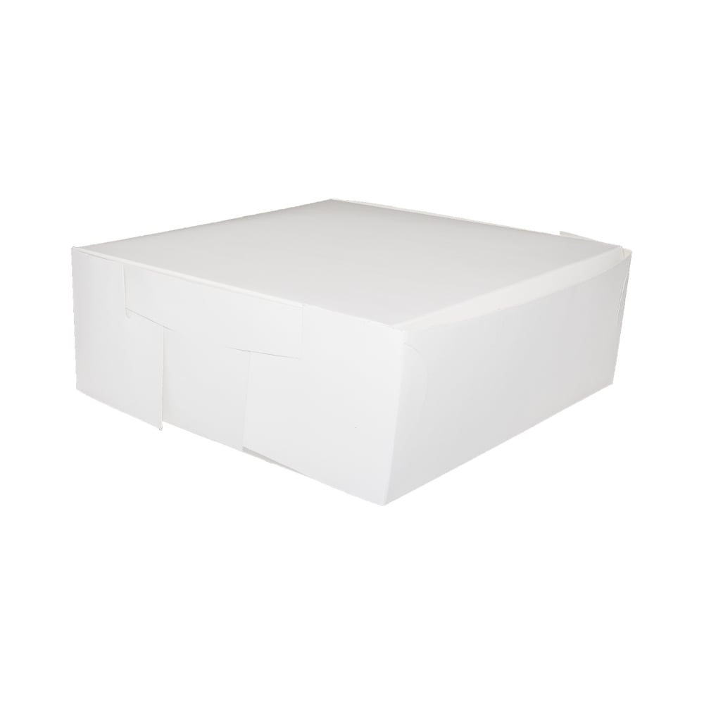 large-white-folding-whole-cake-box-streetfoodpackaging