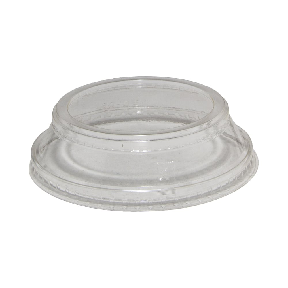 pla-domed-lid-10-20oz-streetfoodpackaging