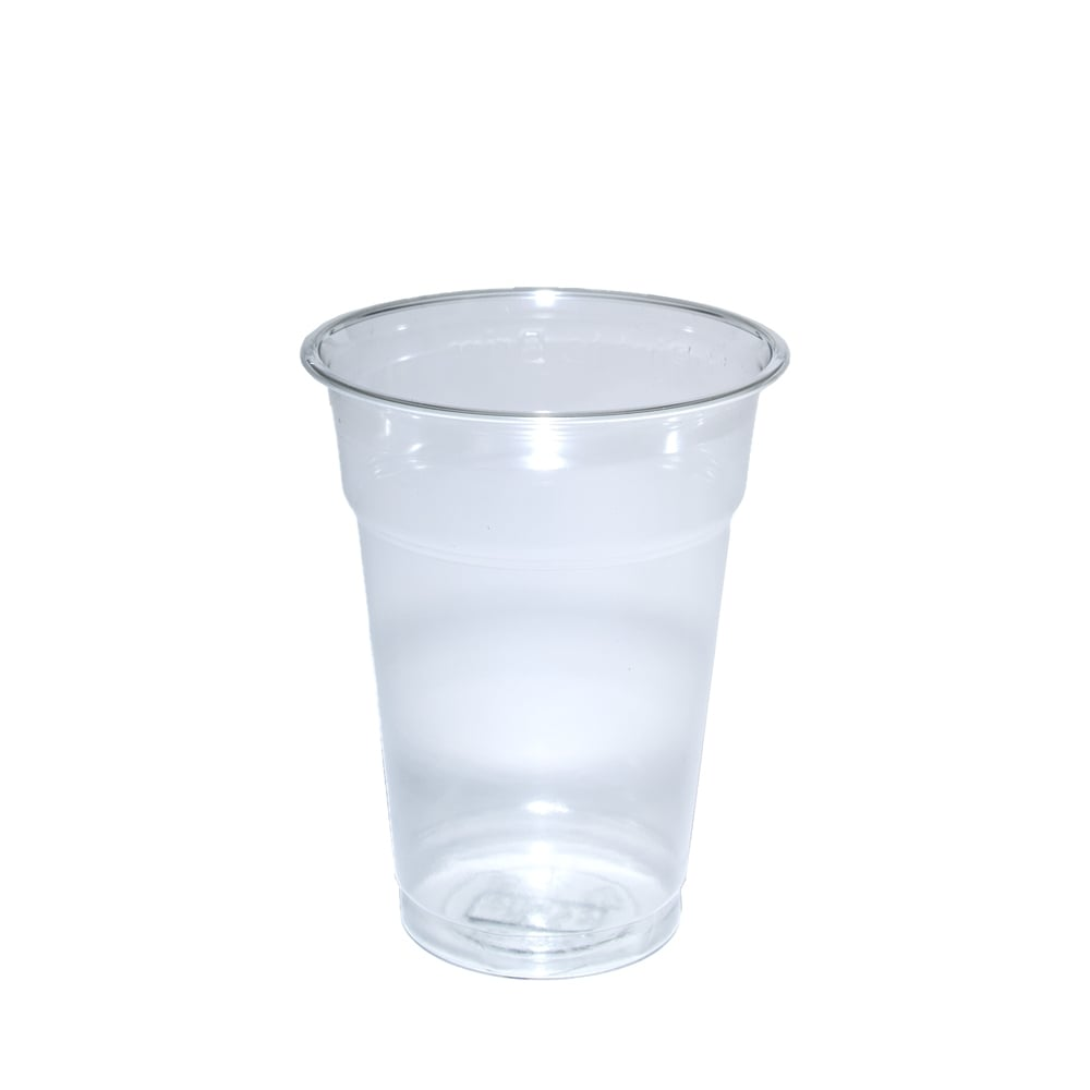plastic-1-2-pint-cup