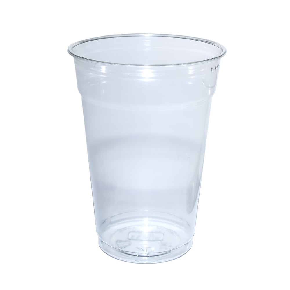 plastic-pint-cup