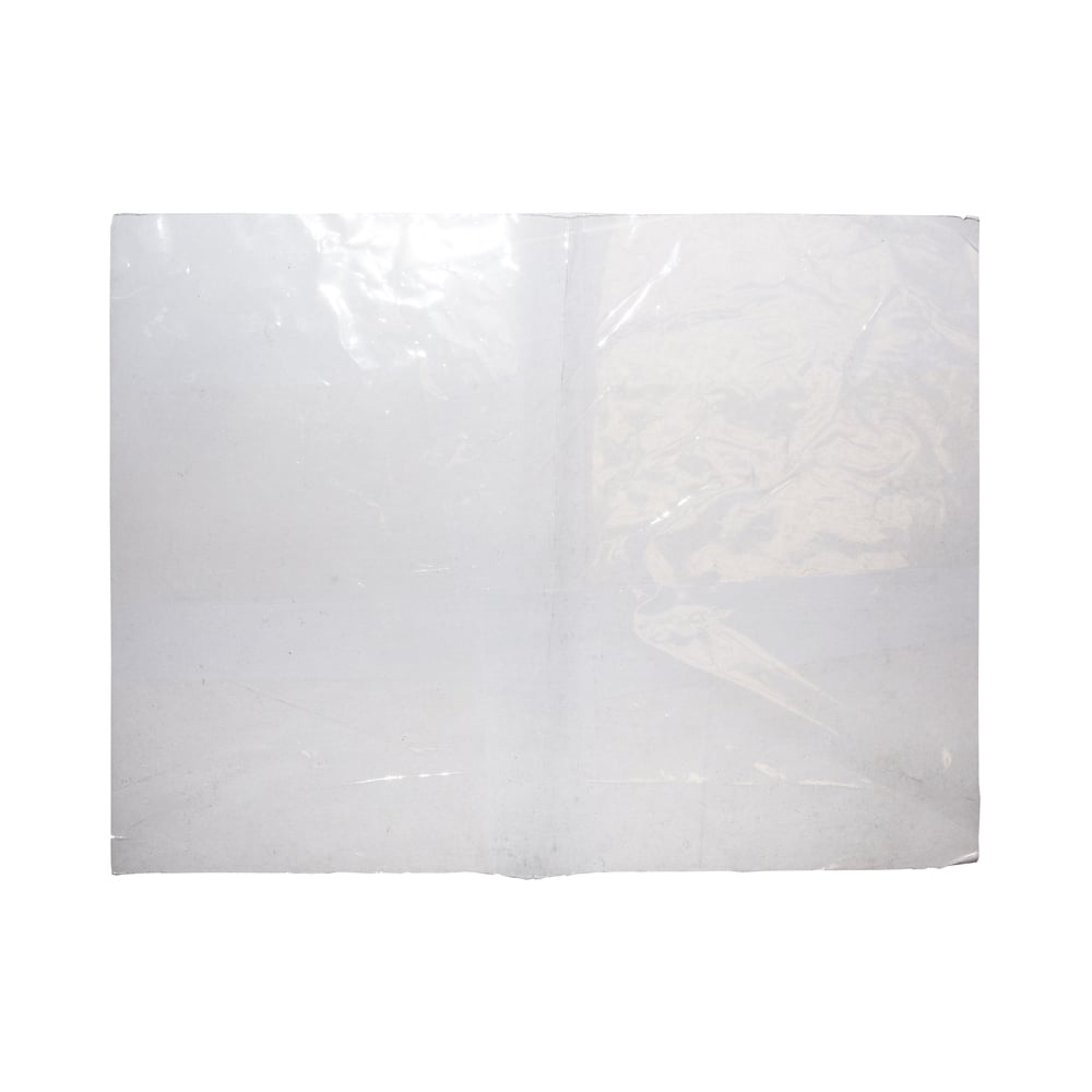 plastic-sheet