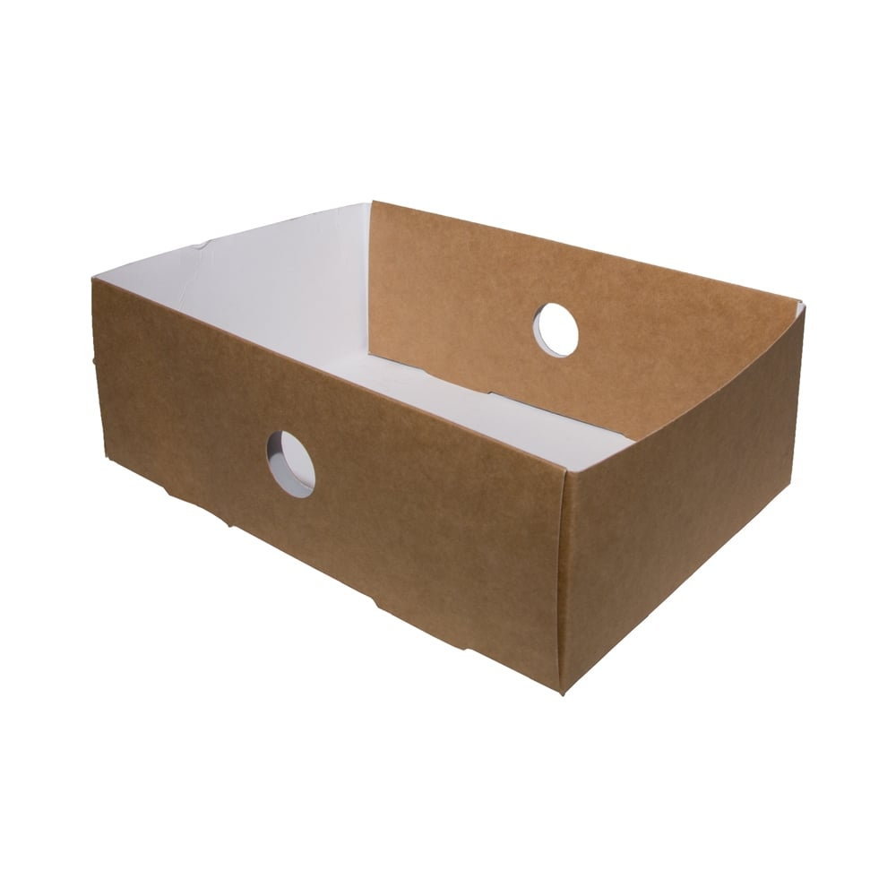 catering-sandwich-quarter-insert-for-large-platter--streetfoodpackaging