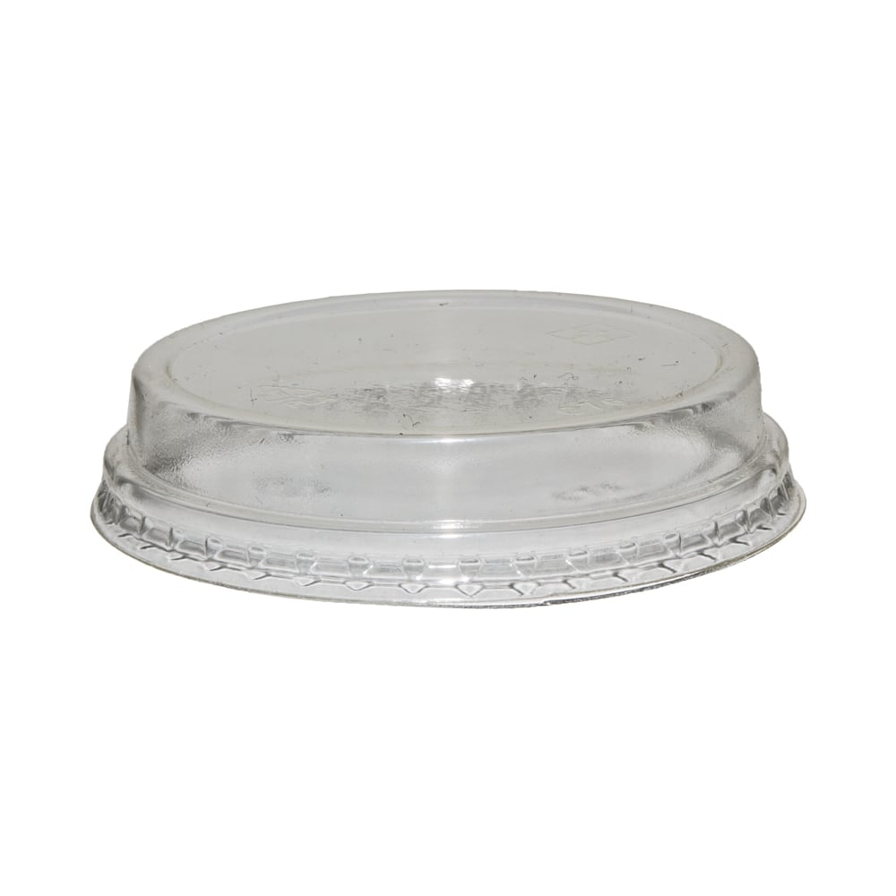 raised-lid-for-5-9oz-bioplastic-cups