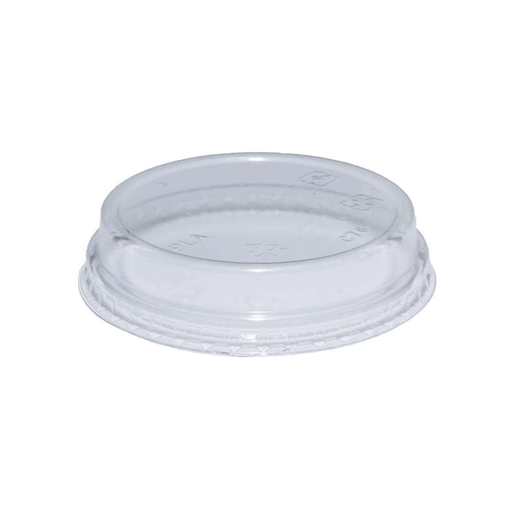 raised-lid-for-5-9oz-bioplastic-cups-streetfoodpackaging