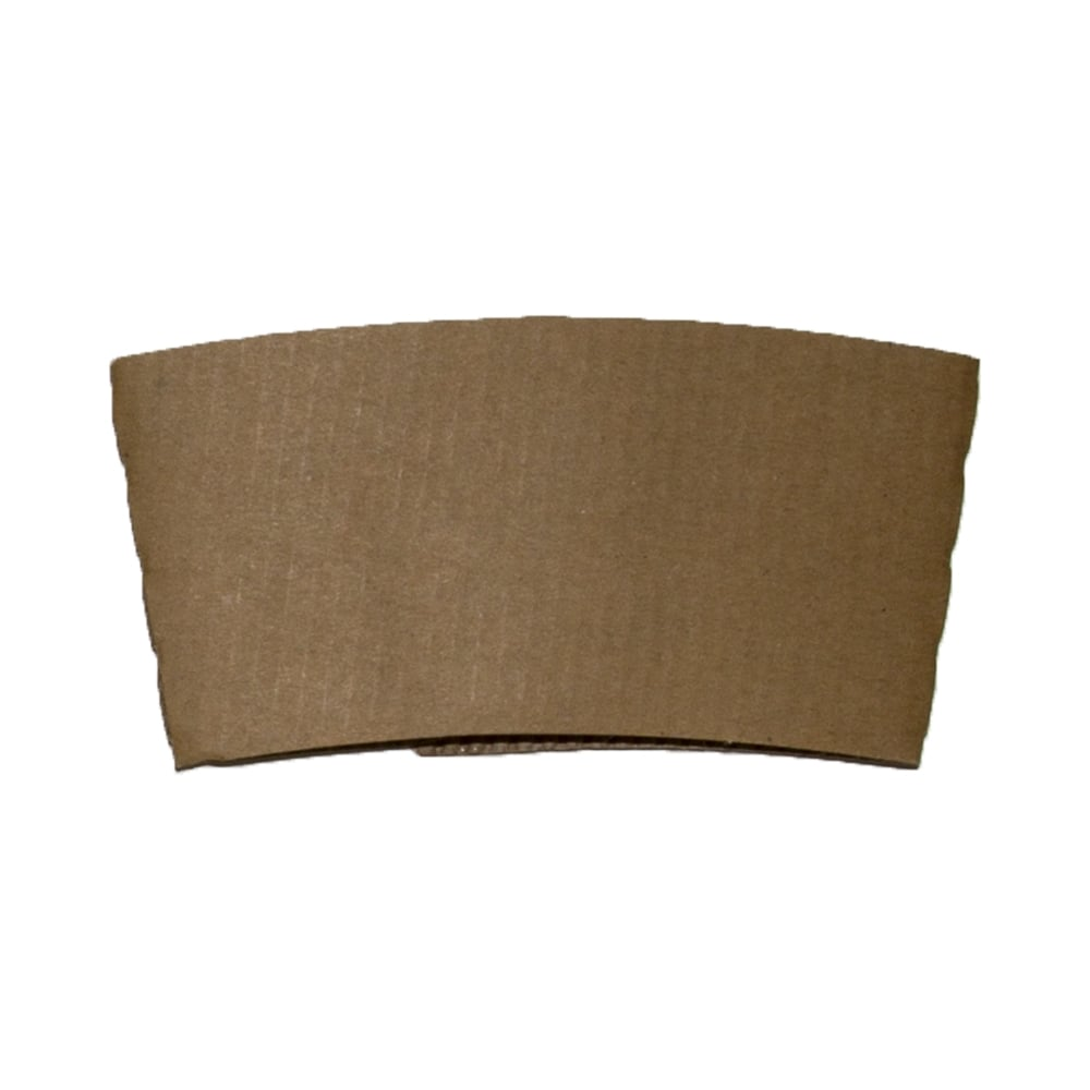 sleeve-for-10-20oz-paper-cups-streetfoodpackaging