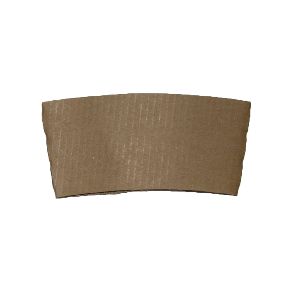 sleeve-for-8oz-paper-cups-streetfoodpackaging