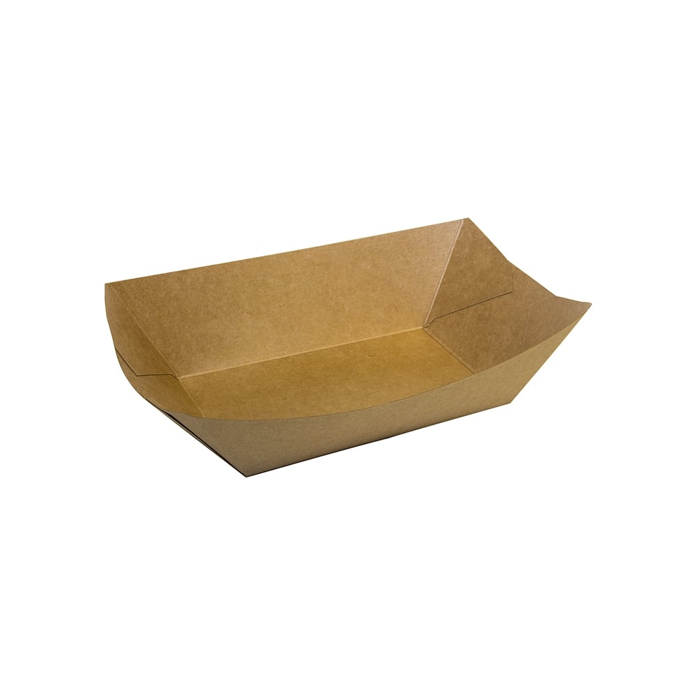 street-food-tray-medium-streetfoodpackaging