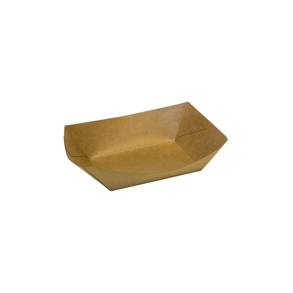 street-food-tray-small-streetfoodpackaging