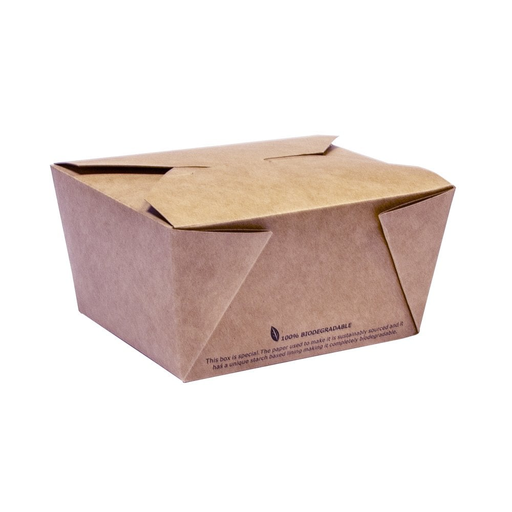 takeaway-box-brown-1-eco-version-streetfoodpackaging