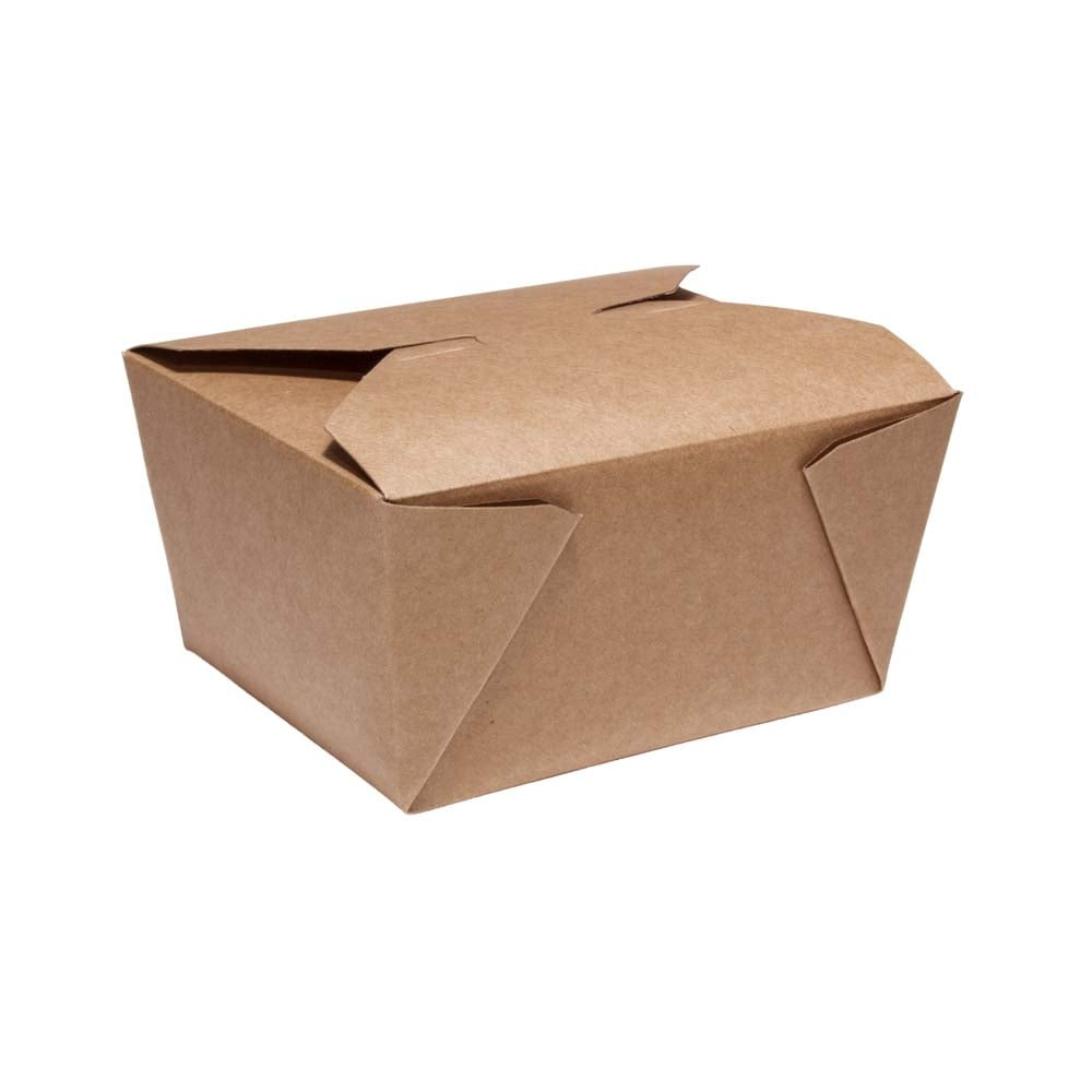 takeaway-box-brown-1
