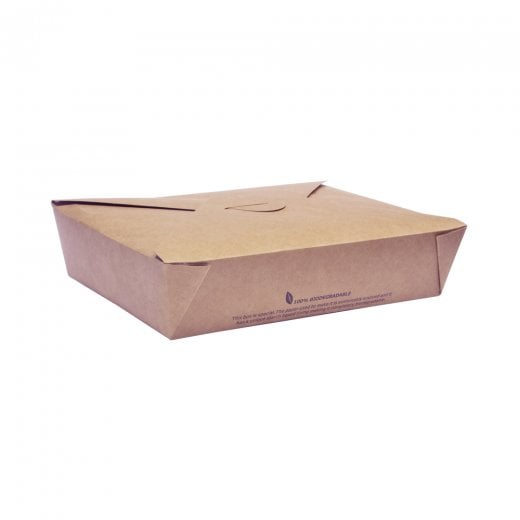takeaway-box-brown-2-eco-version-streetfoodpackaging