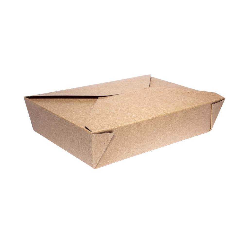 takeaway-box-brown-2