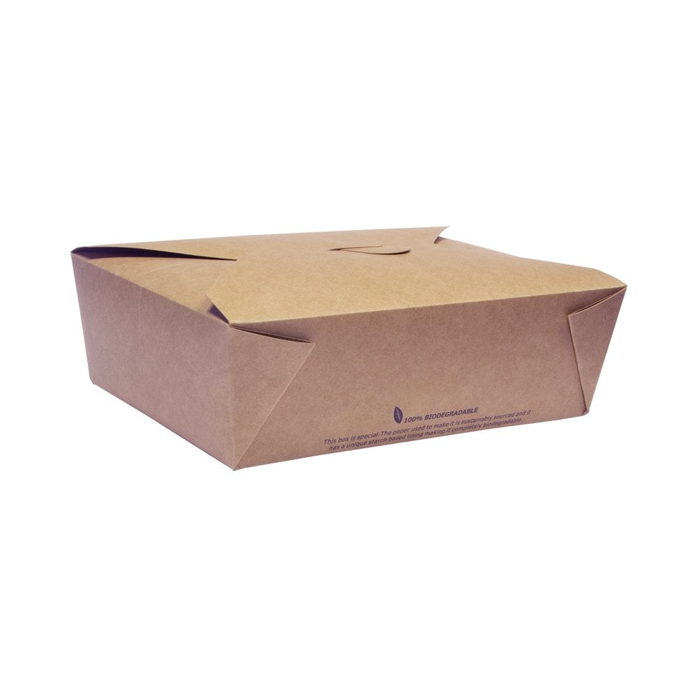 takeaway-box-brown-3-eco-version-streetfoodpackaging.jpg