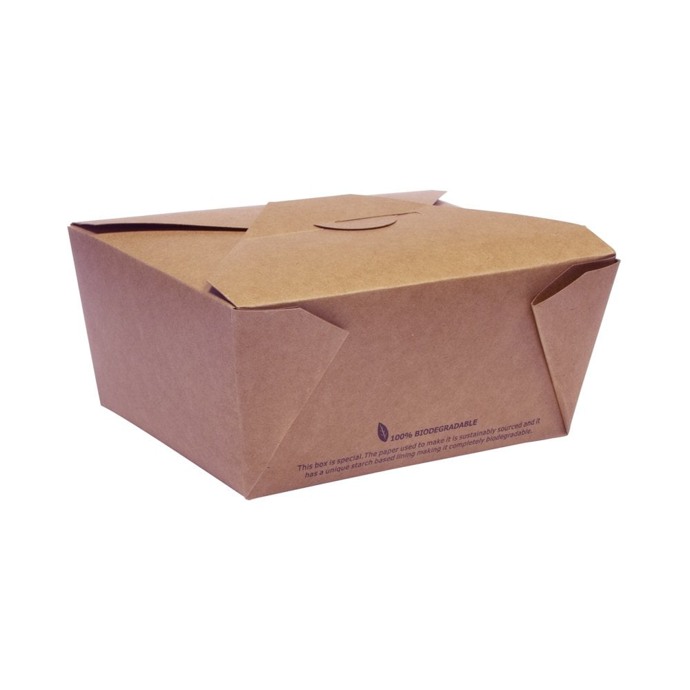 takeaway-box-brown-8-eco-version-streetfoodpackaging