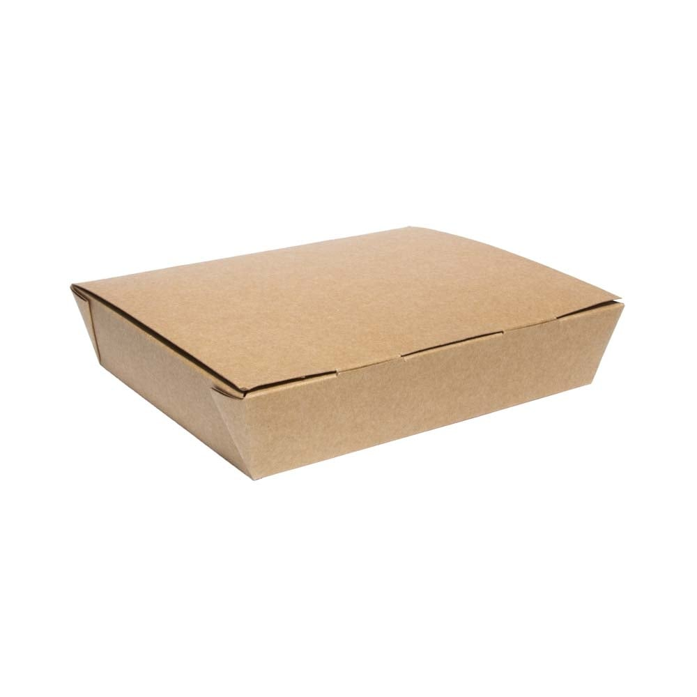 takeaway-box-brown
