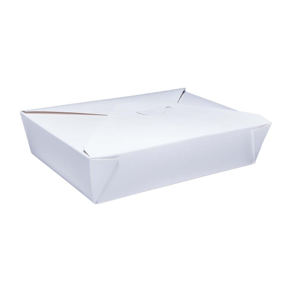 Takeaway Food Boxes | Food-drink_Pies | Streetfood Packaging