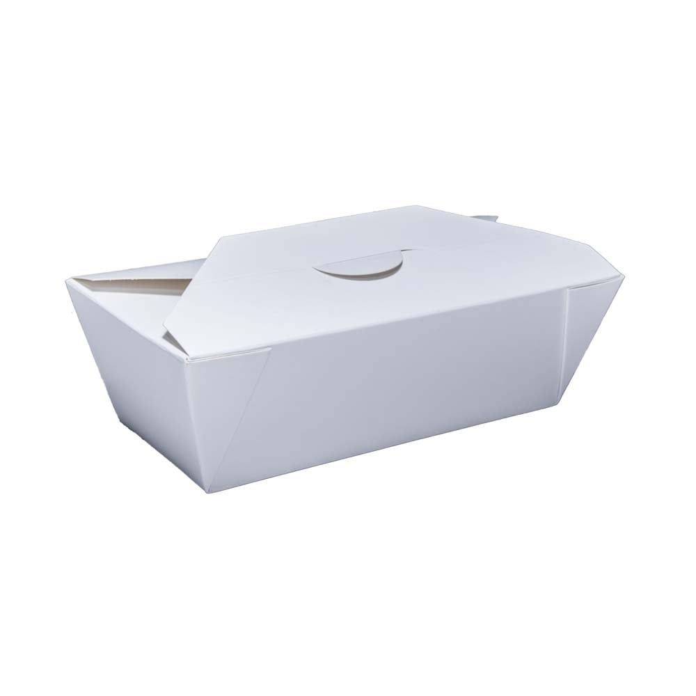 takeaway-box-white-6a