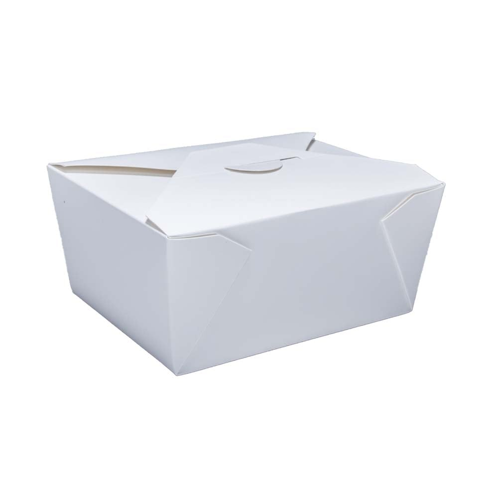takeaway-box-white-8