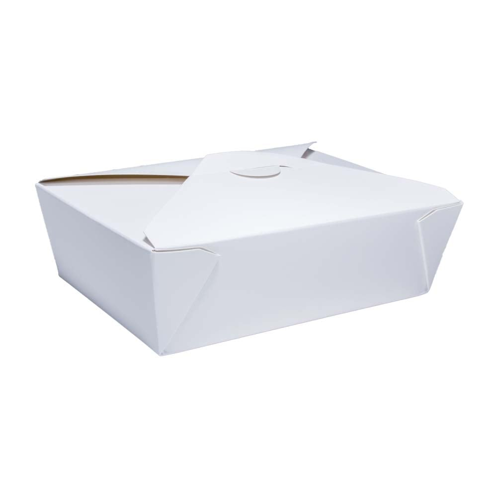 takeaway-food-biobox-white