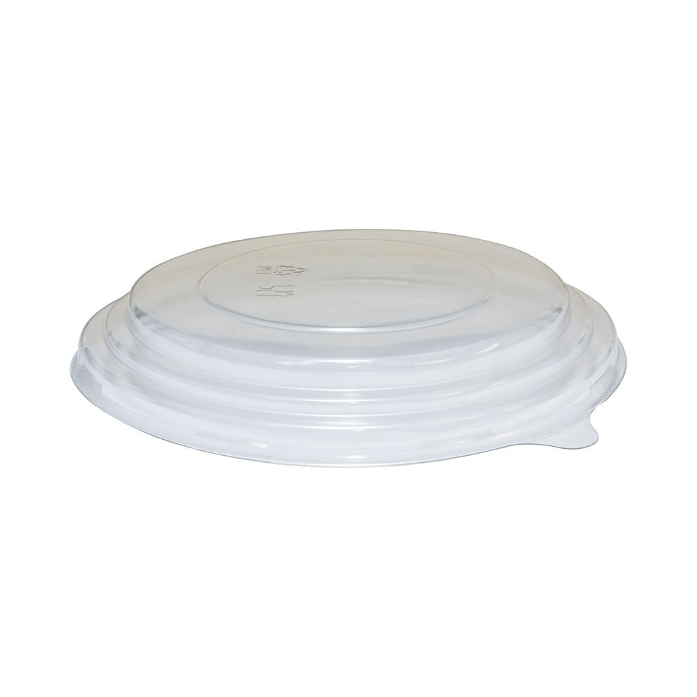 transparent-anti-mist-lid-for-42oz-wide-paper-bowl-streetfoodpackaging